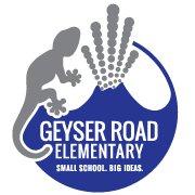 Geyser Road Elementary School & PTO