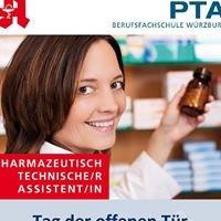PTA-Schule Würzburg