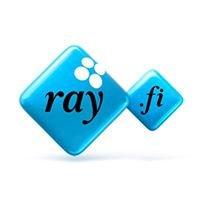 RAY HQ