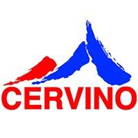 Centro Sportivo Cervino