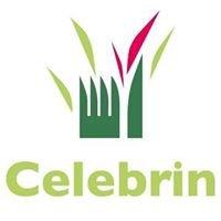 Garden Celebrin