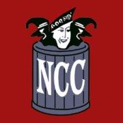NCC - Nüdlinger Carneval Club