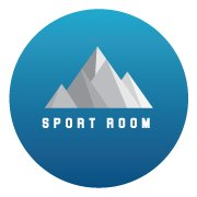 Sport Room Oy