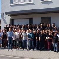 W. H. Augenstein GmbH
