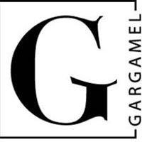 Studio Gargamel