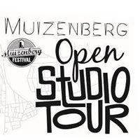 Muizenberg Open Studios