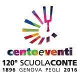 Scuola Musicale Giuseppe Conte