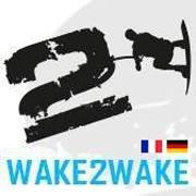 Wake2Wake Wakeboardschool