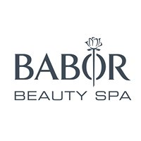 Babor Beauty Spa Skopje