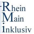 Rhein-Main Inklusiv e.V.