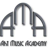 Art Music Academy