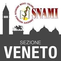 Snami Veneto