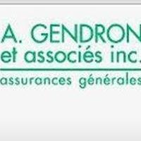 A.Gendron & Associés Inc.