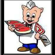 Springhill Piggly Wiggly Annual Steak Cook-Off