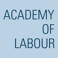 Academy of Labour