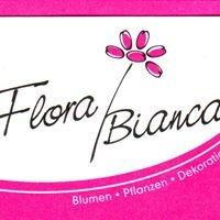 Flora Bianca