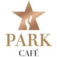 PARK CAFÉ Vinica
