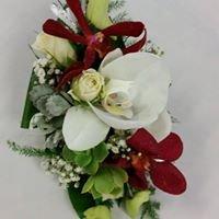 Mandurah Florist