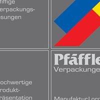 Pfäffle GmbH & Co. KG