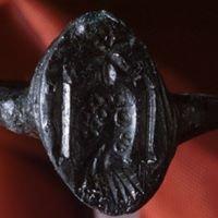 Museo dell'Abruzzo Bizantino ed Altomedievale