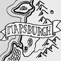 Mapsburgh
