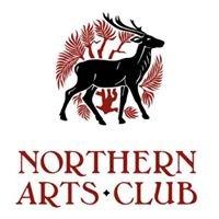 Northern Arts Club