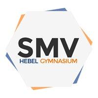 Hebel-Pforzheim SMV