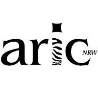 ARIC NRW e.V.