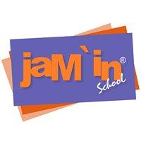 jaM'in - music school