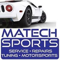 Matech Sports