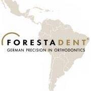 FORESTADENT América Latina