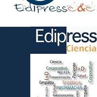 Grupo Edipress C&C