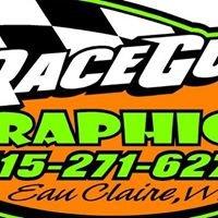 RaceGuy Graphics