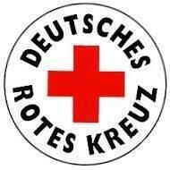 DRK Ortsverein Furtwangen e.V.