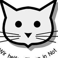 Verein der Katzenfreunde e.V. Wadgassen