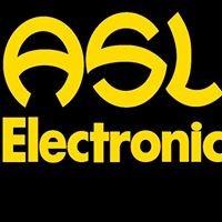 ASL Electronic AG