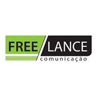 Free Lance Comunicação