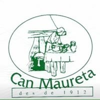 Can Maureta
