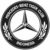 Mercedes-Benz Tiger Club Indonesia