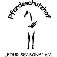 "Pferdeschutzhof ""Four Seasons"" e.V."