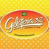 Gelateria 32