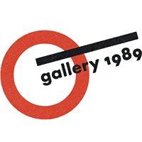 Gallery 1989