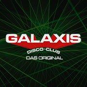 GALAXIS Ittersbach