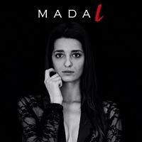 Madal