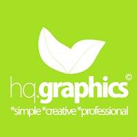 hq.graphics