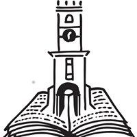 "Biblioteca Comunale ""Giuseppe Tasini"""