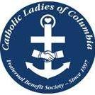 CLC Life Insurance / Catholic Ladies of Columbia