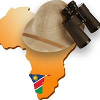 Enjoy Africa Travel Consultancy - Reiseberatung