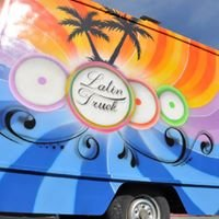 Latin truck