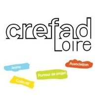 Crefad Loire